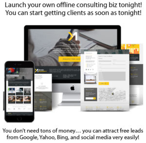Digi Agency WP Theme DIRECT Download For Offline Consulting