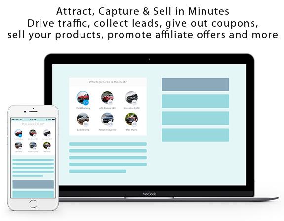 Download Mints App Software INSTANT Access LIFETIME