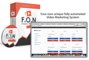 FON Video Ranker Full CRACKED 100% Working! Instant To Download