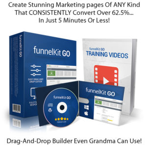 FunnelKit GO WP Plugin NULLED INSTANT DOWNLOAD 100% WORKING!!