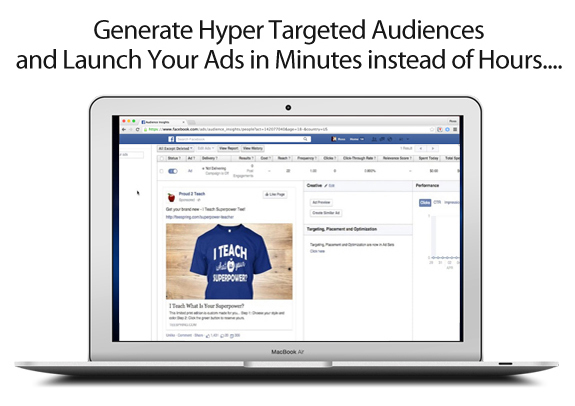 Insight Hero Software CRACKED The Ultimate FB Research Tool
