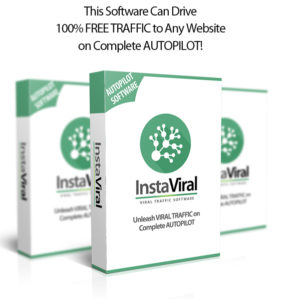 InstaViral Software Full CRACKED 100% Working READY To Download