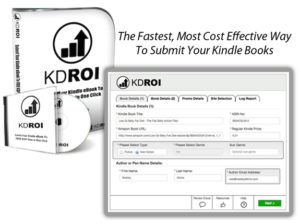KDROI Software V1 FULL CRACKED 100% Working!! Ready To Download