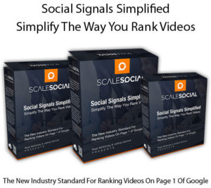 Scale Social Software CRACKED!! Direct Download LIFETIME Access!