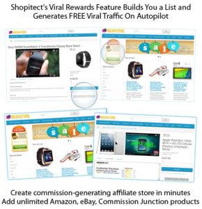 Shopitect Software CRACKED DIRECT DOWNLOAD FULL License