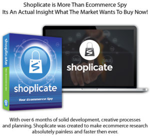 Shoplicate Access Software CRACKED FULL Licence Instant Download