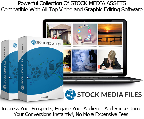 Stock Media Files Direct Download All The Files Are Royalty FREE