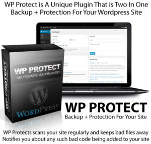 WP Protect Plugin NULLED 100% Working Pro License DIRECT Download