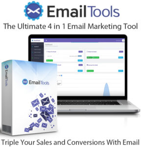 Direct Download Email Tools Software By Jimmy Kim Pro License