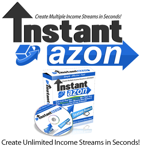 Instant Azon 2016 Plugin Nulled Instant Download