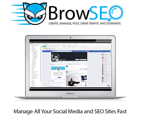 BrowSEO Solo 3.0 Pro License Instant Download By Simon Dadia