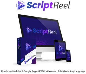 ScriptReel Software Instant Download Pro License By Abhi Dwivedi