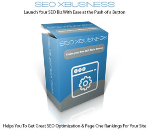 SEO XBusiness Software Instant Download Pro License By Luan Henrique
