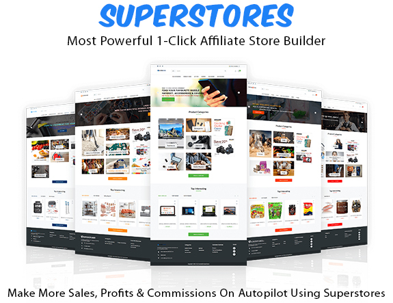 SuperStores Software Instant Download Pro License By Dr. Amit Pareek