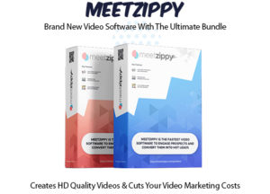 Meetzippy Software Instant Download Pro License By Madhav Dutta