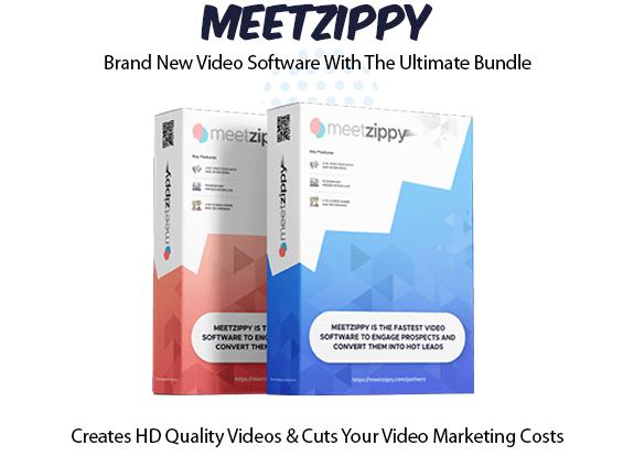 Meetzippy Software Instant Download Pro License By Madhav Dutta