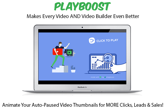 Playboost Software Instant Download Pro License By Mario Brown