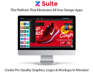zSuite Software Pro License Instant Download By Youzign Team