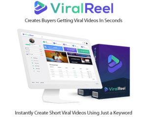 ViralReel Software Instant Download Pro License By Abhi Dwivedi