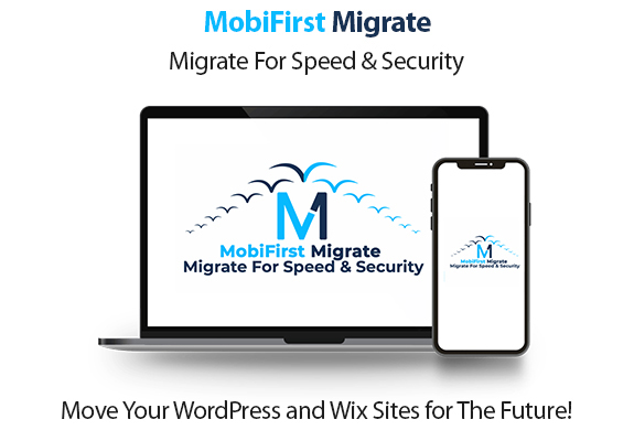 MobiFirst Migrate Software Instant Download Pro License By Todd Gross