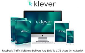 Klever Software Instant Download Pro License By Billy Darr