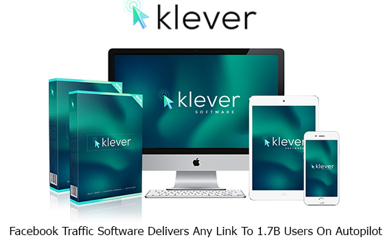 Klever Software Instant Download Pro License By Billy Darr