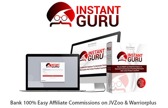 Instant Guru Software Instant Download Pro License By Dan Green
